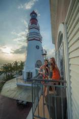 /da-dk/the-lighthouse-marina-resort/hotel/subic-zambales-ph.html?asq=jGXBHFvRg5Z51Emf%2fbXG4w%3d%3d