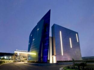 Novotel Bangka Hotel & Convention Centre