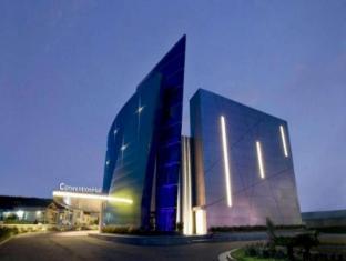 /bg-bg/novotel-bangka-hotel-convention-centre/hotel/bangka-id.html?asq=jGXBHFvRg5Z51Emf%2fbXG4w%3d%3d