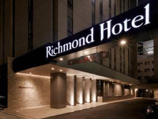 /de-de/richmond-hotel-akita-ekimae/hotel/akita-jp.html?asq=jGXBHFvRg5Z51Emf%2fbXG4w%3d%3d