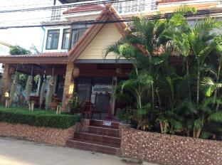 /th-th/tr-guesthouse/hotel/sukhothai-th.html?asq=jGXBHFvRg5Z51Emf%2fbXG4w%3d%3d