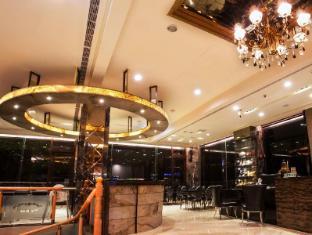 /zh-hk/harbor-resort-hotel/hotel/nantou-tw.html?asq=jGXBHFvRg5Z51Emf%2fbXG4w%3d%3d