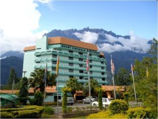 /ca-es/mount-kinabalu-heritage-resort-spa/hotel/kinabalu-national-park-my.html?asq=jGXBHFvRg5Z51Emf%2fbXG4w%3d%3d