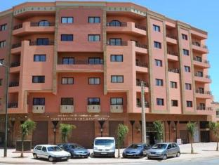 /uk-ua/residence-hotel-assounfou/hotel/marrakech-ma.html?asq=jGXBHFvRg5Z51Emf%2fbXG4w%3d%3d