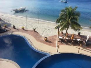 /ar-ae/sunset-at-aninuan-beach-resort/hotel/puerto-galera-ph.html?asq=jGXBHFvRg5Z51Emf%2fbXG4w%3d%3d