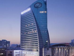 /da-dk/yueyang-grand-skylight-hotel/hotel/yueyang-cn.html?asq=jGXBHFvRg5Z51Emf%2fbXG4w%3d%3d