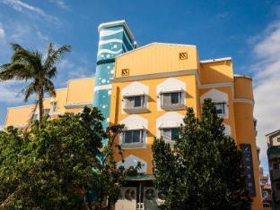 /bg-bg/the-richforest-hotel-kenting/hotel/kenting-tw.html?asq=jGXBHFvRg5Z51Emf%2fbXG4w%3d%3d