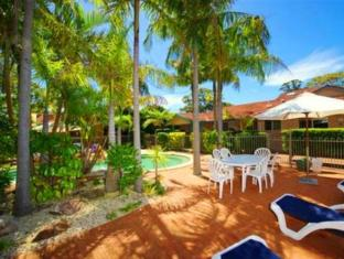 /ar-ae/beaches-serviced-apartments/hotel/port-stephens-au.html?asq=jGXBHFvRg5Z51Emf%2fbXG4w%3d%3d