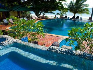 /ms-my/dreamland-resort/hotel/koh-phangan-th.html?asq=jGXBHFvRg5Z51Emf%2fbXG4w%3d%3d