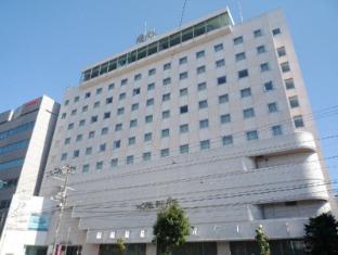 /cs-cz/hotel-resol-hakodate/hotel/hakodate-jp.html?asq=jGXBHFvRg5Z51Emf%2fbXG4w%3d%3d