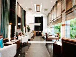 /da-dk/melange-astris/hotel/bangalore-in.html?asq=jGXBHFvRg5Z51Emf%2fbXG4w%3d%3d