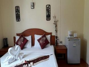 Patong Rose Guesthouse