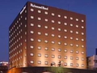 /da-dk/richmond-hotel-kagoshima-kinseicho/hotel/kagoshima-jp.html?asq=jGXBHFvRg5Z51Emf%2fbXG4w%3d%3d
