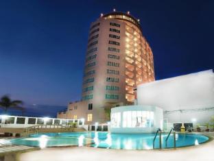 /th-th/river-city-hotel/hotel/mukdahan-th.html?asq=jGXBHFvRg5Z51Emf%2fbXG4w%3d%3d