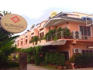 /ca-es/surada-guest-house/hotel/udon-thani-th.html?asq=jGXBHFvRg5Z51Emf%2fbXG4w%3d%3d