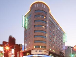 /zh-tw/cambridge-tainan-hotel/hotel/tainan-tw.html?asq=jGXBHFvRg5Z51Emf%2fbXG4w%3d%3d