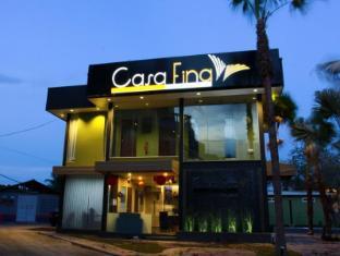 /ms-my/casa-fina-fine-homes-hotel/hotel/langkawi-my.html?asq=jGXBHFvRg5Z51Emf%2fbXG4w%3d%3d