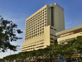 /bg-bg/pearl-view-hotel/hotel/penang-my.html?asq=jGXBHFvRg5Z51Emf%2fbXG4w%3d%3d