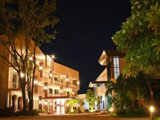 /ar-ae/panlaan-boutique-resort/hotel/nongkhai-th.html?asq=jGXBHFvRg5Z51Emf%2fbXG4w%3d%3d