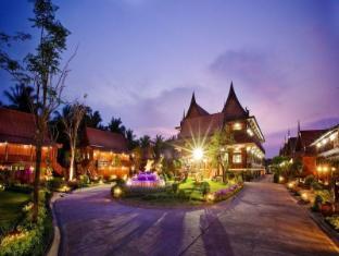 /bg-bg/jaroenrat-resort/hotel/samut-songkhram-th.html?asq=jGXBHFvRg5Z51Emf%2fbXG4w%3d%3d