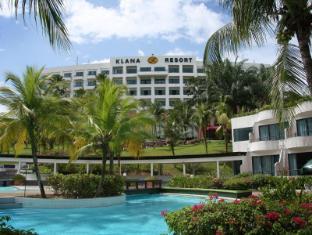/cs-cz/klana-resort-seremban/hotel/seremban-my.html?asq=jGXBHFvRg5Z51Emf%2fbXG4w%3d%3d