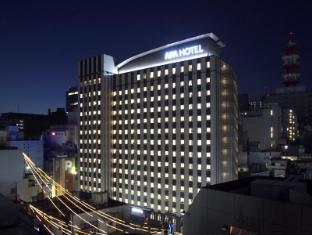 /he-il/apa-hotel-nagoya-sakae/hotel/nagoya-jp.html?asq=jGXBHFvRg5Z51Emf%2fbXG4w%3d%3d