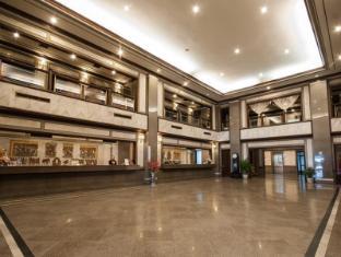 /bg-bg/diamond-plaza-hatyai-hotel/hotel/hat-yai-th.html?asq=jGXBHFvRg5Z51Emf%2fbXG4w%3d%3d