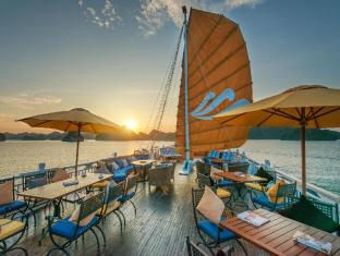/hu-hu/paradise-luxury-cruise/hotel/halong-vn.html?asq=jGXBHFvRg5Z51Emf%2fbXG4w%3d%3d