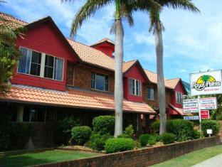 /lv-lv/royal-palms-motor-inn/hotel/coffs-harbour-au.html?asq=jGXBHFvRg5Z51Emf%2fbXG4w%3d%3d