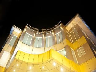 /da-dk/anfa-royale-hotel/hotel/batangas-ph.html?asq=jGXBHFvRg5Z51Emf%2fbXG4w%3d%3d