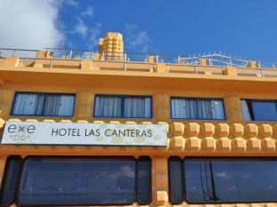 /lt-lt/exe-las-canteras-hotel/hotel/gran-canaria-es.html?asq=jGXBHFvRg5Z51Emf%2fbXG4w%3d%3d