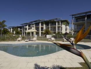 /lv-lv/pacific-marina-luxury-apartments/hotel/coffs-harbour-au.html?asq=jGXBHFvRg5Z51Emf%2fbXG4w%3d%3d