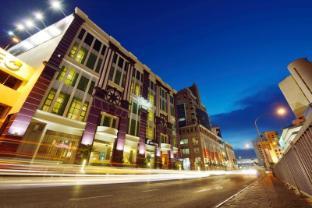 /uk-ua/abell-hotel/hotel/kuching-my.html?asq=jGXBHFvRg5Z51Emf%2fbXG4w%3d%3d