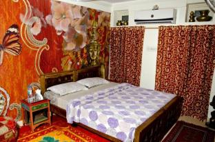 /da-dk/hem-guest-house/hotel/jodhpur-in.html?asq=jGXBHFvRg5Z51Emf%2fbXG4w%3d%3d
