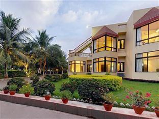 /ca-es/swosti-palm-resort/hotel/gopalpur-in.html?asq=jGXBHFvRg5Z51Emf%2fbXG4w%3d%3d