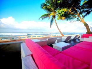 /ca-es/cantaloupe-aqua-beach-club-hotel/hotel/unawatuna-lk.html?asq=jGXBHFvRg5Z51Emf%2fbXG4w%3d%3d