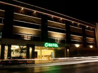 /ar-ae/o-hotel/hotel/bacolod-negros-occidental-ph.html?asq=jGXBHFvRg5Z51Emf%2fbXG4w%3d%3d