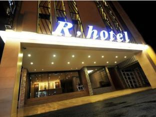 /zh-tw/the-riverside-hotel-hengchun/hotel/kenting-tw.html?asq=jGXBHFvRg5Z51Emf%2fbXG4w%3d%3d