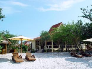 /de-de/buffalo-bay-vacation-club/hotel/koh-phayam-ranong-th.html?asq=jGXBHFvRg5Z51Emf%2fbXG4w%3d%3d