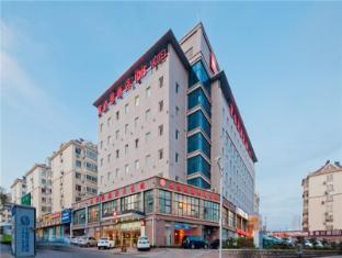 /da-dk/ibis-qingdao-ningxia-road/hotel/qingdao-cn.html?asq=jGXBHFvRg5Z51Emf%2fbXG4w%3d%3d