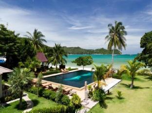/it-it/starlight-resort/hotel/koh-phangan-th.html?asq=jGXBHFvRg5Z51Emf%2fbXG4w%3d%3d