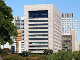 KKR Hotel Tokyo