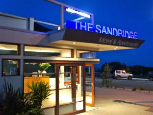 /bg-bg/the-sandridge-motel/hotel/great-ocean-road-apollo-bay-au.html?asq=jGXBHFvRg5Z51Emf%2fbXG4w%3d%3d