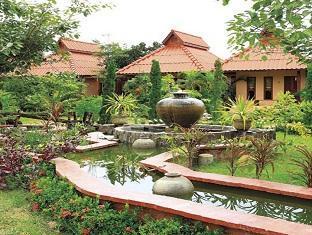 /ca-es/ban-suan-resort/hotel/mae-sai-chiang-rai-th.html?asq=jGXBHFvRg5Z51Emf%2fbXG4w%3d%3d