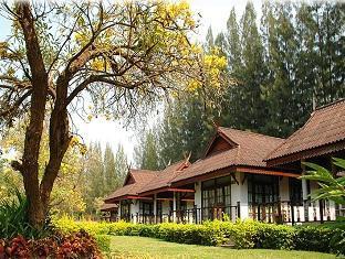 /ca-es/inthanon-riverside-resort/hotel/lamphun-th.html?asq=jGXBHFvRg5Z51Emf%2fbXG4w%3d%3d