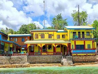 /lv-lv/capt-hook-s-red-parrot-inn/hotel/davao-city-ph.html?asq=jGXBHFvRg5Z51Emf%2fbXG4w%3d%3d