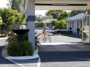 /ca-es/gale-street-motel-and-villas/hotel/margaret-river-wine-region-au.html?asq=jGXBHFvRg5Z51Emf%2fbXG4w%3d%3d