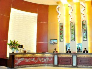 /it-it/hotel-elizabeth-cebu/hotel/cebu-ph.html?asq=jGXBHFvRg5Z51Emf%2fbXG4w%3d%3d