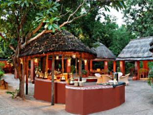 /da-dk/welcomheritage-maharani-bagh-orchard-retreat/hotel/ranakpur-in.html?asq=jGXBHFvRg5Z51Emf%2fbXG4w%3d%3d