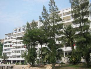 /bg-bg/sammuk-resort/hotel/chonburi-th.html?asq=jGXBHFvRg5Z51Emf%2fbXG4w%3d%3d